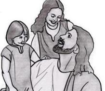 Программа Елим Для Воскресной Школы